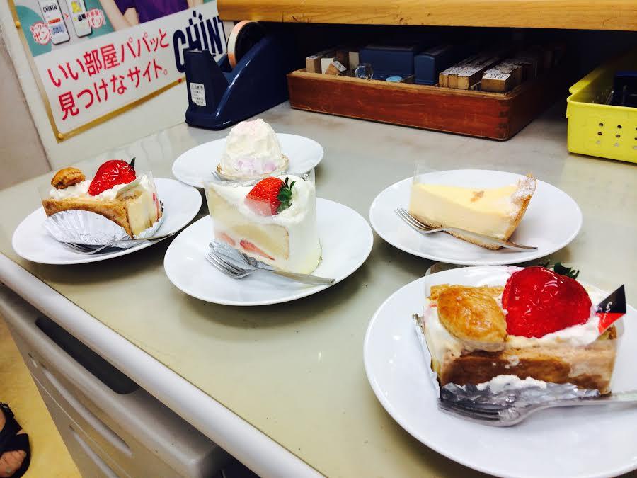 ☆★お誕生日☆★